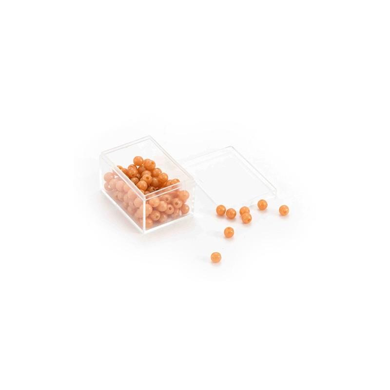 ACRYL - Box für Pfeile, Perlen, etc.