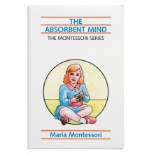 The Absorbent Mind, • Clio