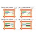Abacus Small, Counting RIGHT (Dieser Artikel ist auch in deutsch erhältlich)