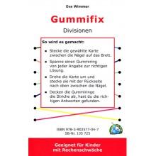 Wimmer E., Gummifix Divisionen