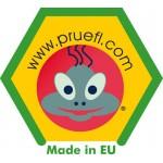 Ersatzteile Pruefl