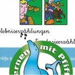Verlag Lernen mit Pfiff
