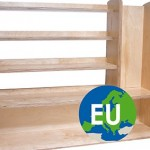 Möbel EU Produktion