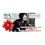 150 Jahre Maria Montessori AKTION